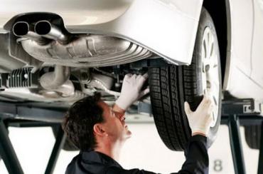 Кабмін прийняв рішення змінити правила технічного огляду авто