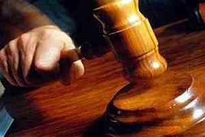 На Закарпатті двох убивць засудили на довічне позбавлення волі