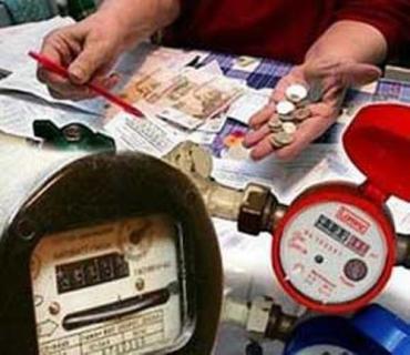 За «коммуналку» можно больше не платить лишние деньги!
