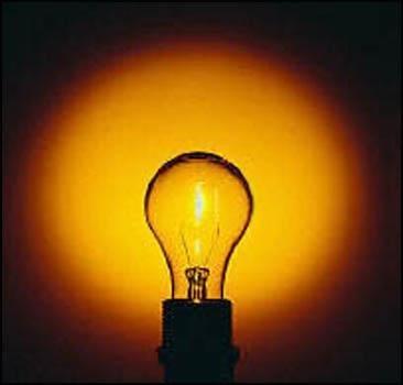 Только за последние 2 дня без электроэнергии остались 15 воинских частей