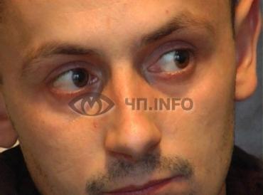Кто узнает неизвестного парня, звоните в Рогатинскую милицию