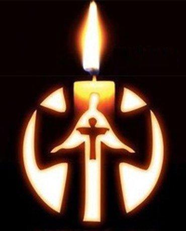 26 ноября в Ужгороде почтят память жертв голодоморов