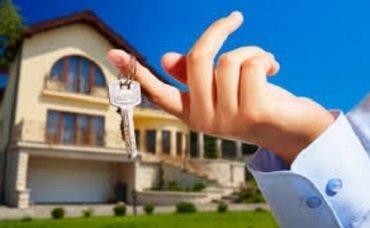 Покупки квартир в Ужгороде вышли из моды