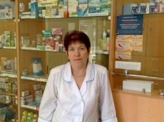 В Ужгороде только аптека на БАМе осталась на балансе городского совета