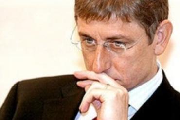 Экс-премьер Венгрии объявил недельную голодовку