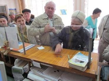 Часть пенсионеров не смогут получить повышенные пенсии в октябре