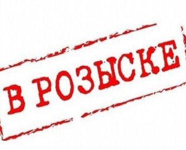 За сутки полиция Закарпатья нашла семерых розыскиваемых