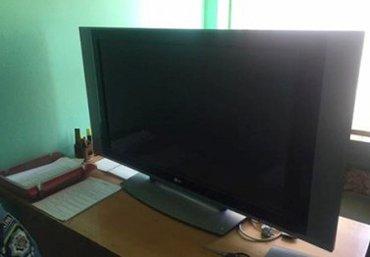Ужгородские оперативники задержали вора телевизора