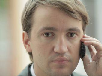 """Солонтай должен был прочесть активистам """"Солидарности"""" лекцию"""