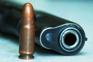 На Закарпатье милиция разоблачила крупную бандитскую группировку