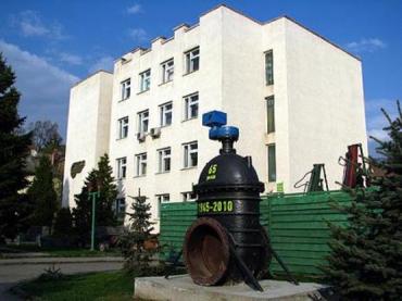 С 1 мая в Ужгороде вступают в силу новые тарифы на воду- 12,60 за куб