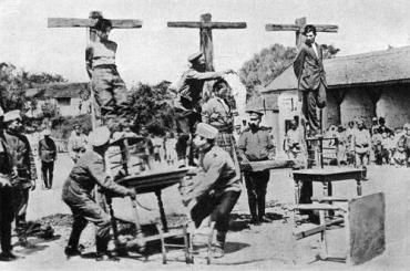 Геноцид коренного населения Галичины, Буковины и Закарпатья