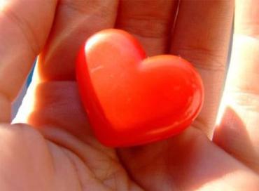 "На Закарпатті пройшла благочинна акція ""Серце до серця"""