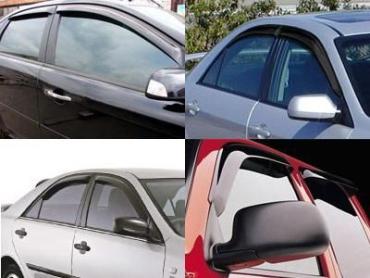 Надежные автомобили : Honda, Mazda, Toyota, Subaru