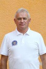 Генеральний директор «Закарпаття» Іван Шіц