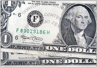 Долги США - $11,7 трлн. - это 80% ВВП
