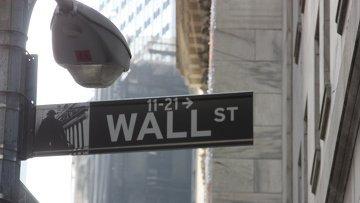 Пятый месяц роста фондовых индексов отыграл в среднем 800 миллиардов долларов