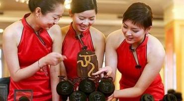 """Китайский чиновник периодически заказывал себе девушек из """"эскортного агентства"""""""