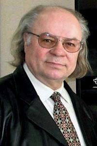 Степан Мишанич, закарпатський фольклорист і науковець