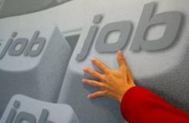«Берег-Кабель ГмбХ» расширяет свои мощности на Закарпатье