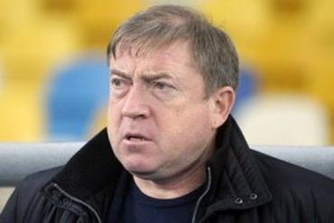 Нестор Шуфрич рассчитается с футболистами «Говерлы» в конце недели