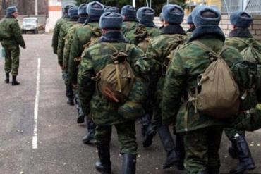 Радикалы угрожают перекрыть газ для Украины из-за мобилизации венгров