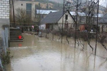 В Закарпатье усилили контроль за качеством воды в колодцах