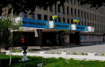 Владимир Смоланка будет руководить Ученым советом в течение пяти лет