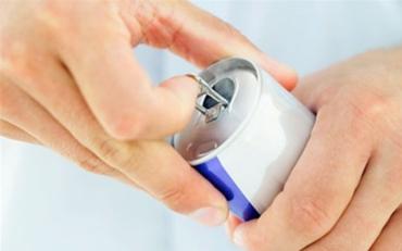 Вчені дослідили наслідки вживання енергетичних напоїв на організм