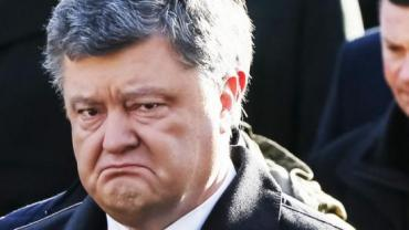 Кредит перед ЕС растет, сможет ли Украина расплатиться за него и какой ценой