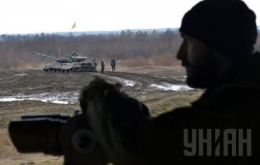 Что повлияет на проведение седьмой волны мобилизации в Украине?
