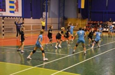 В спорткомплексе Юность состоятся матчи 1/8 финала Кубка ЕГФ