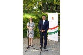 Посольство України в Угорщині інформує...