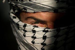 """Один из лидеров """"Аль-Каиды"""" Абу Омар Аль-Багдади был арестован иракскими военнослужащими"""