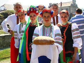українцям допоможе досвід Закарпаття