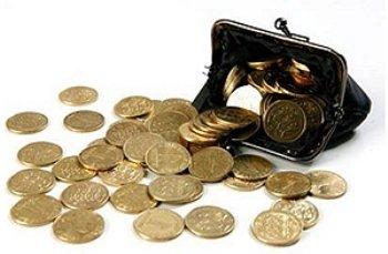 Ужгород уже имеет бюджет на 2012 год