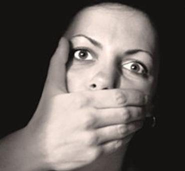 Львовская ОПГ продавала в сексуальное рабство за границу гражданок Украины