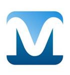 Сайт Мукачево.нет бессовестно накручивает рейтинг на bigmir.net