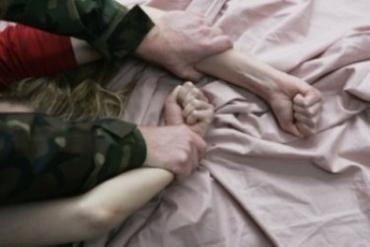 В Харьковской области два закарпатца занимались кражей, разбоем и изнасилованием