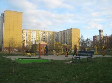 Прокуратура Ужгорода отстояла в суде права 4500 ужгородцев