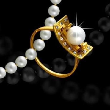 В Ужгороде воры оставили женщину без золота и бриллиантов