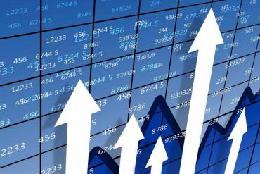 Наш краю у ТОП-п'ятірці всеукраїнського інвестиційного рейтингу