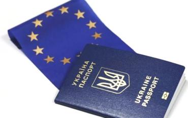Із введенням безвізу потік туристів до ЄС через Закарпаття збільшився лише на 3%