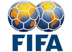 Новые правила в футболе!
