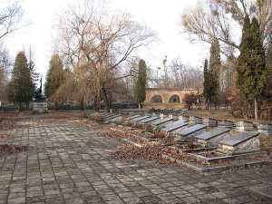 29 квітня скаути запрошують прийти на Пагорб Слави та залучитись до акції