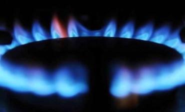 Сегодня, 1 мая, повышаются цены на газ для всего населения