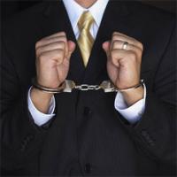 По материалам УБОП возбуждено дело против должностных лиц Ужгородского горсовета