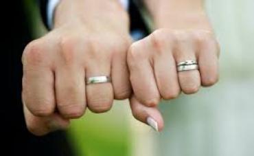 Ужгород. Як укласти шлюб за одну добу?