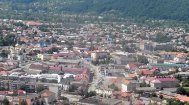 Список українських столиць, про які, можливо, ви не знали