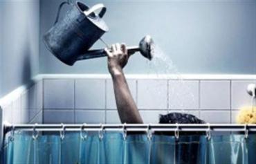 Запасіться водою: завтра у частині Ужгорода відімкнуть водопостачання